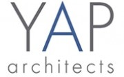 YAP Architects